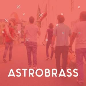CO // ASTROBRASS