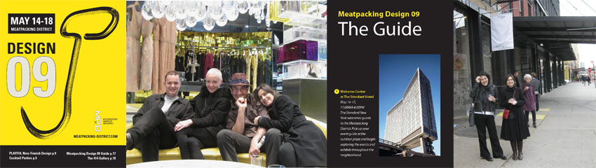 Meatpack-collage