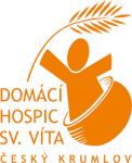 Domácí hospic sv. Víta Český Krumlov