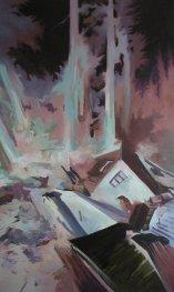 Landslide, 2006