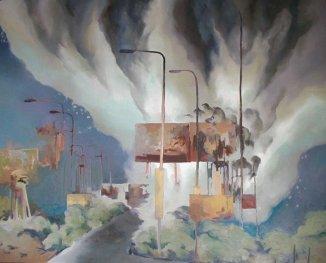 Strike 2, 2007