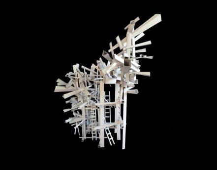 Paper 3D