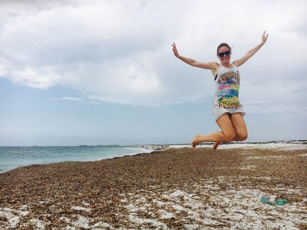 Mari Ermi, Sardínia, Taliansko, Lenka Says, LenkaSays, Travel & Lifestyle Blog, blog o cestovaní, blog o životnom štýle, cestovateľský blog, lajfstajlový blog