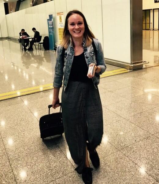 Lenka Says, LenkaSays, Travel & Lifestyle Blog, blog o cestovaní, blog o životnom štýle, cestovateľský blog, lajfstajlový blog