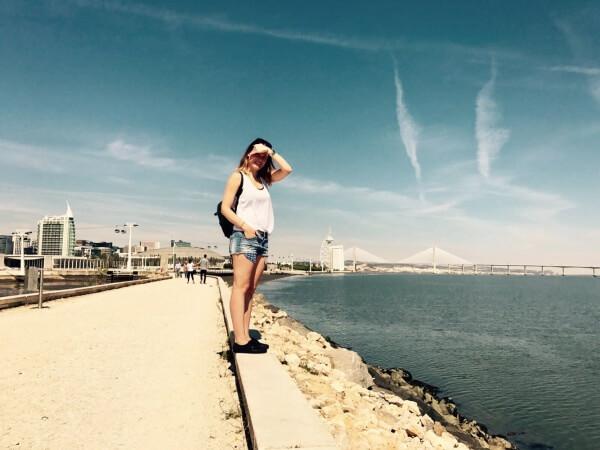 rieka Tajo, Lisabon, Portugalsko, Lenka Says, LenkaSays, Travel & Lifestyle Blog, blog o cestovaní, blog o životnom štýle, cestovateľský blog, lajfstajlový blog
