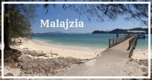 Cover Malajzia