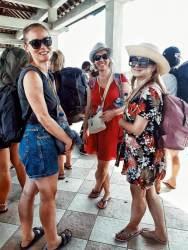 Lenka Says, LenkaSays, Travel & Lifestyle Blog, blog o cestovaní, blog o životnom štýle, cestovateľský blog, lajfstajlový blog, Padangbai, Bali, Indonézia