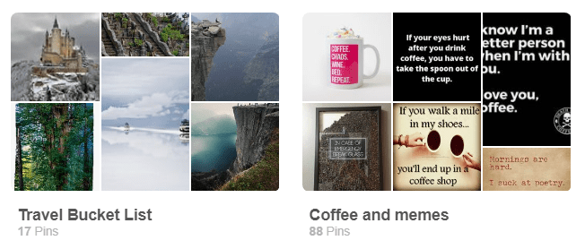 travel bucket list and coffee memes