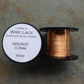 50-bronze-1
