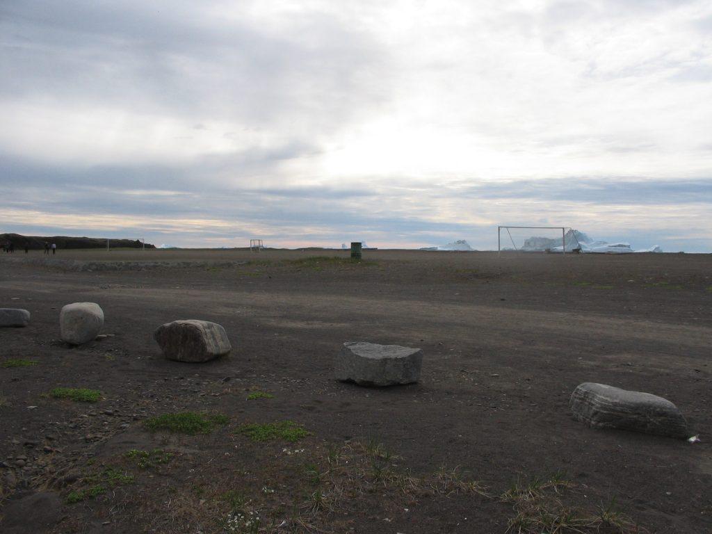 Grönland juli 2007 009