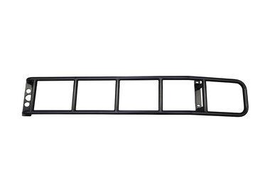Rear Ladder for G 350D Professional: Lennartz Technik
