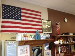 shop_flag