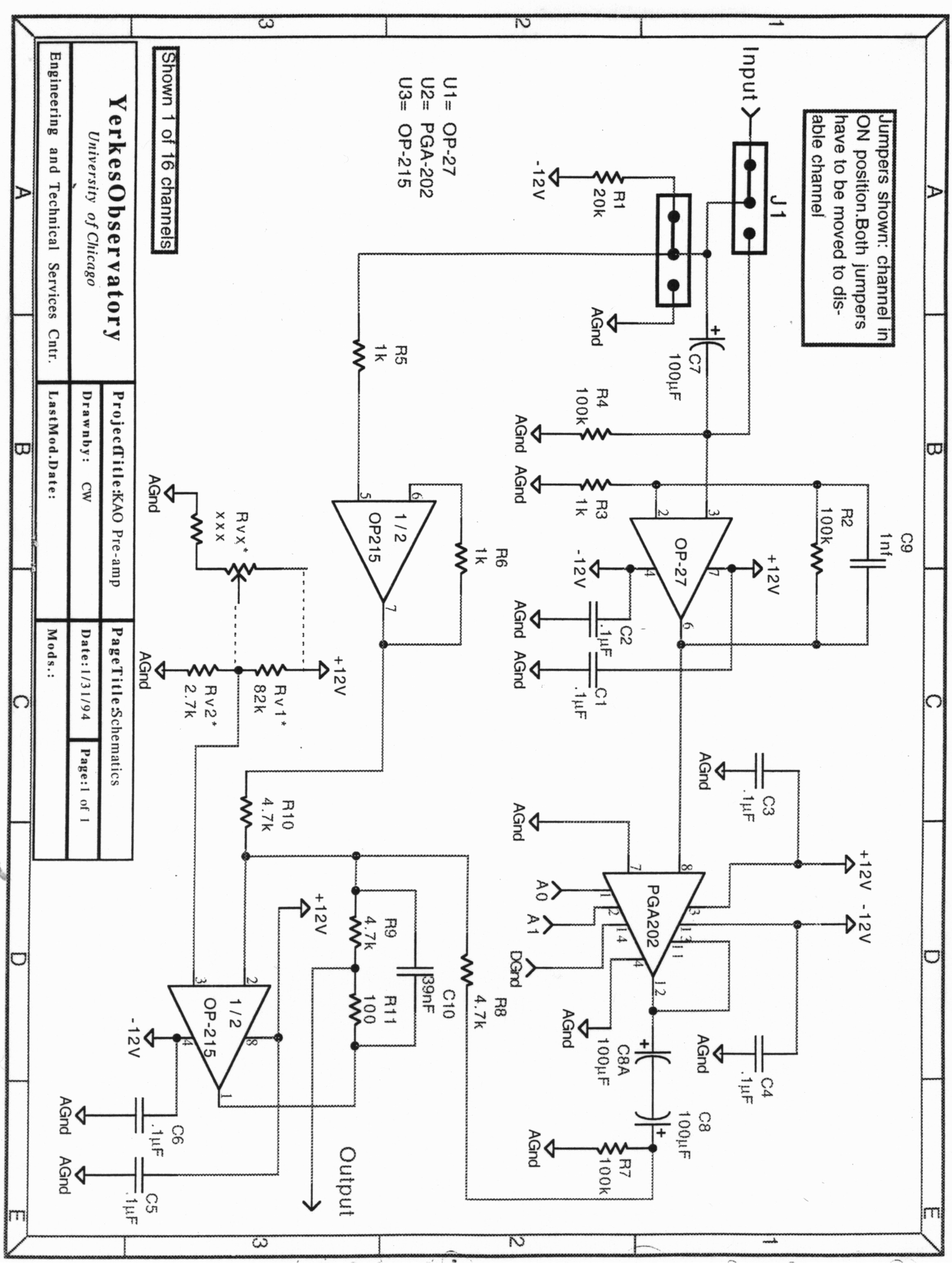 1974 Jensen Interceptor Wiring Diagram Mercury Zephyr