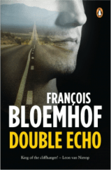 Double Echo by Francois Bloemhof