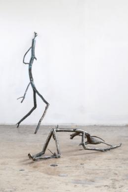 By Galerie Rudolfinum