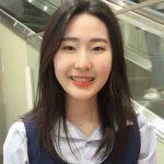 YeSeul Kim (Social Media Editor)