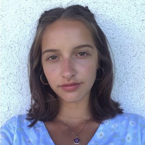 Katerina Schell