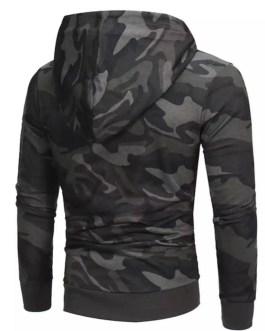Wholesale Price Mens Custom 100% Cotton Long Sleeve Hoodie ,New Design Cheap Mens Sports Hoodie 100% Cotton