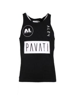 Factory Wholesale New Design Custom Women 100% Cotton Plain Gym Vest Tank Top