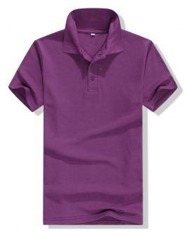 Girls Polo-Shirt