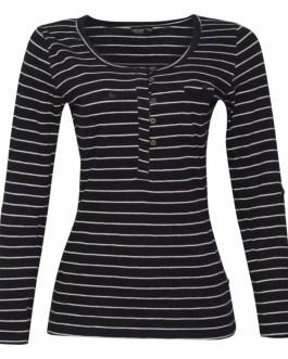 Wholesale Clothing Custom Round Neck T-Shirt Women