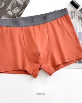 High Quality Hot Sale Mens Underwear