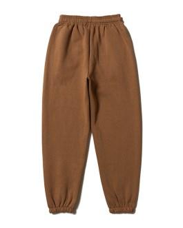 Men Sweat Pants Jogger Fashion Sweatpants Homme Pant