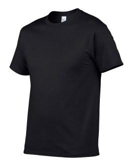 Corona Printed High Quality Premium Style 100% Cotton 180gsm Mens T shirts