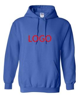 Customized Men Hoodies Sweatshirt Custom Sports Sublimation Hoodies Collection
