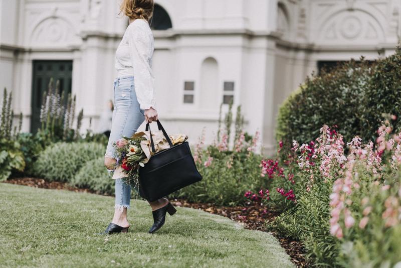 lily-tan-bag