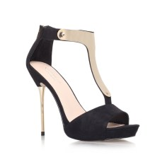 Pictures from kurtgeiger.com