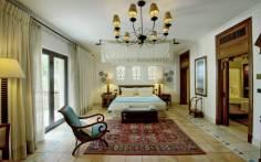 dar-al-masyaf-at-madinat-jumeirah-32048943-1383840366-ImageGalleryLightbox