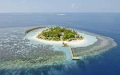 kandolhu-island-34117564-1399400469-ImageGalleryLightbox