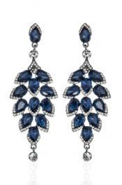 earrings - quiz