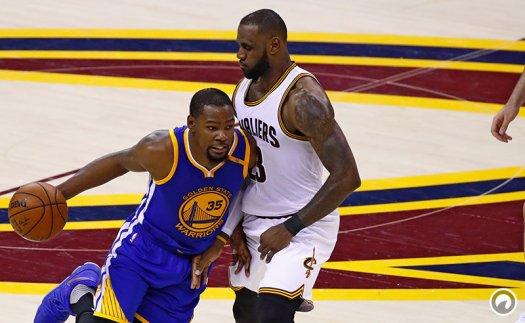 NBA Finals-3