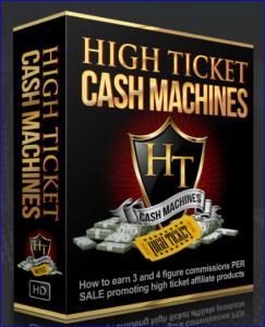 buy-high-ticket-cash-machines