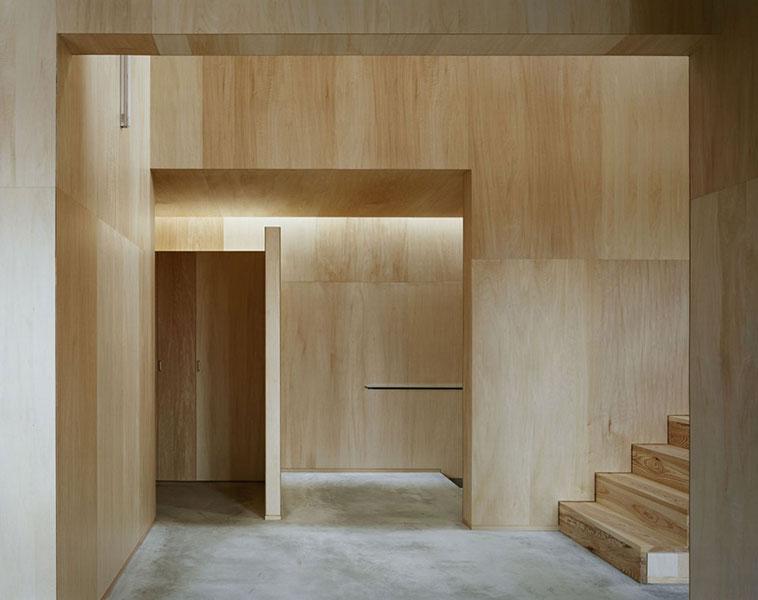 Cabinet Grade Plywood Nj