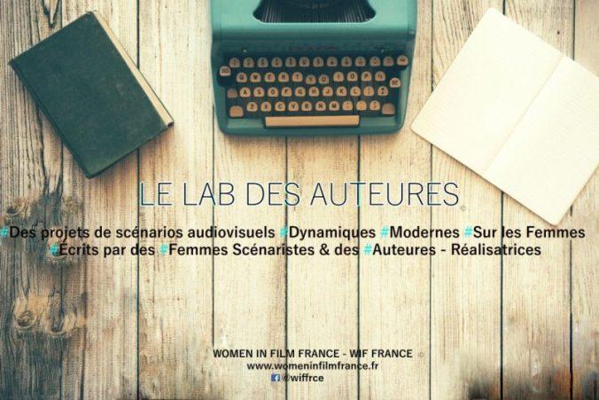 le-lab-des-auteures
