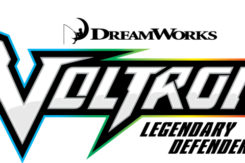 WonderCon 2017: Interview with Voltron Legendary Defender Cast & EPs