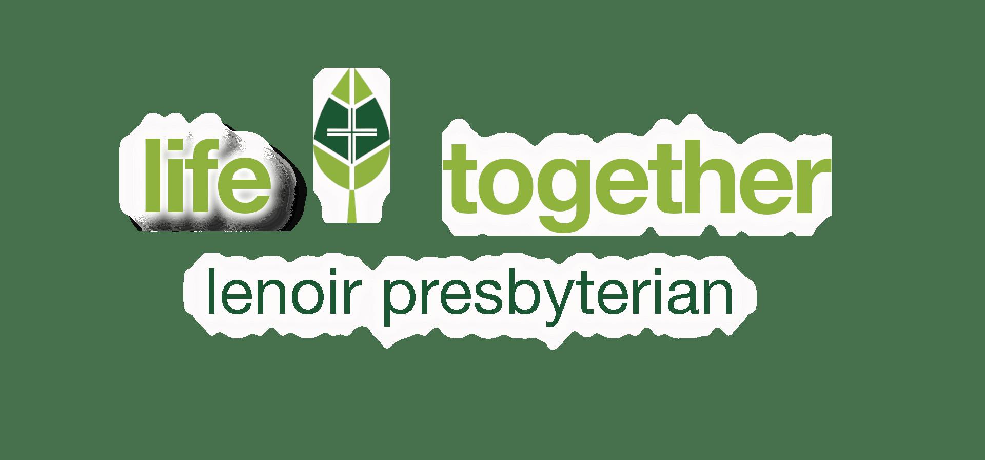 Lenoir Presbyterian Church