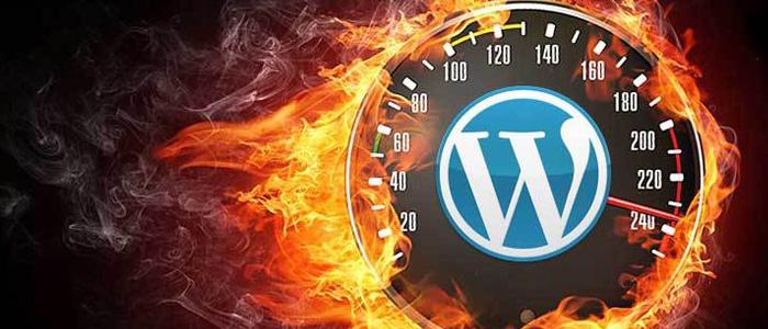 Reformulação no PHP (5.7) melhora desempenho de WordPress em 20%