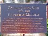 millville_08