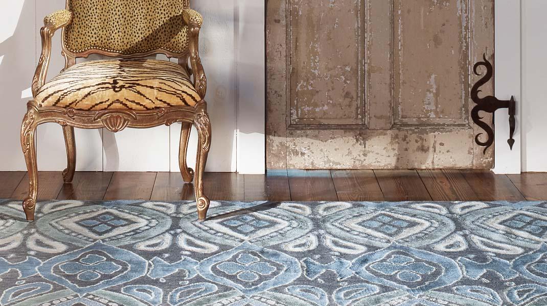 nashville carpet services