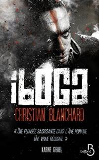 iboga christian blanchard