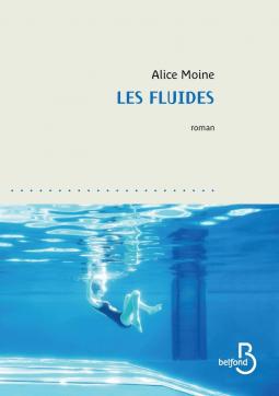 Les fluides Alice Moine