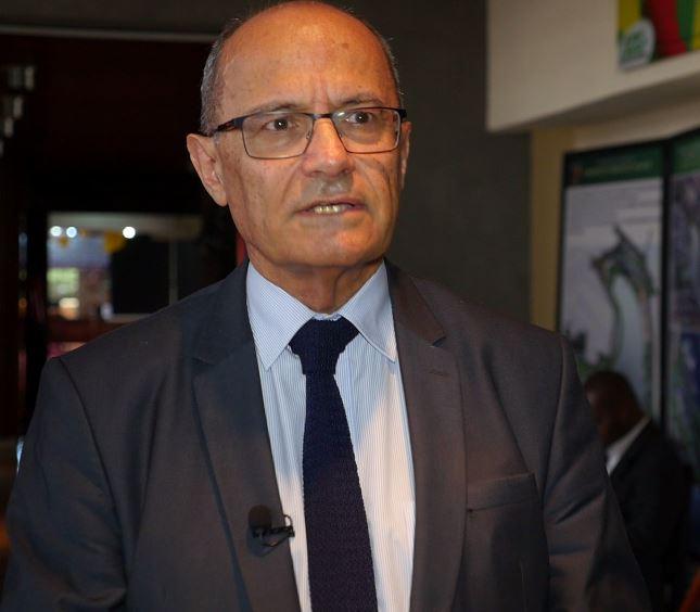 """Pierre Baillet: """"C'est le maire qui donne vie aux valeurs qui concernent les territoires"""" – Villes et Communes"""