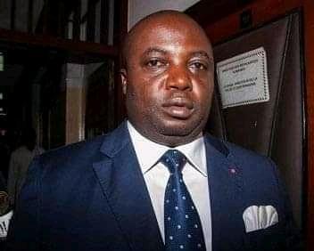 Région du Sud-Ouest : Décès du Maire de Buéa, Patrick Ekema
