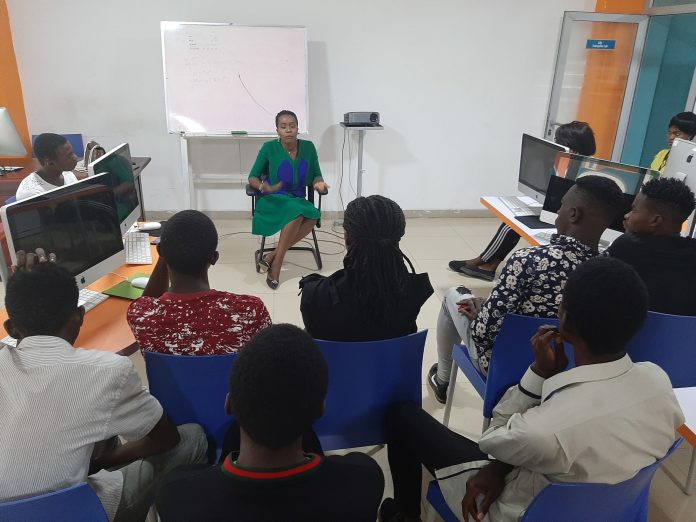 google-experts-to-speak-at-seven-advanced-academy-fireside-chat-event-in-douala