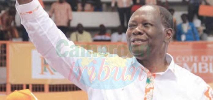 presidentielle-ivoirienne-:-ouattara-maintient-le-suspense