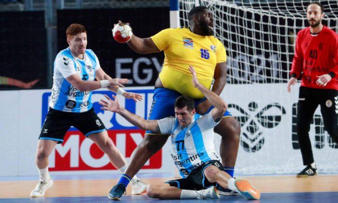 -sports-–-voici-gauthier-mvumbi,-le-nouveau-phenomene-du-handball-mondial!